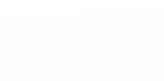 Pinnacle Federal Credit Union
